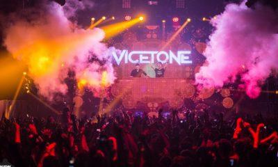 Vicetone-disco