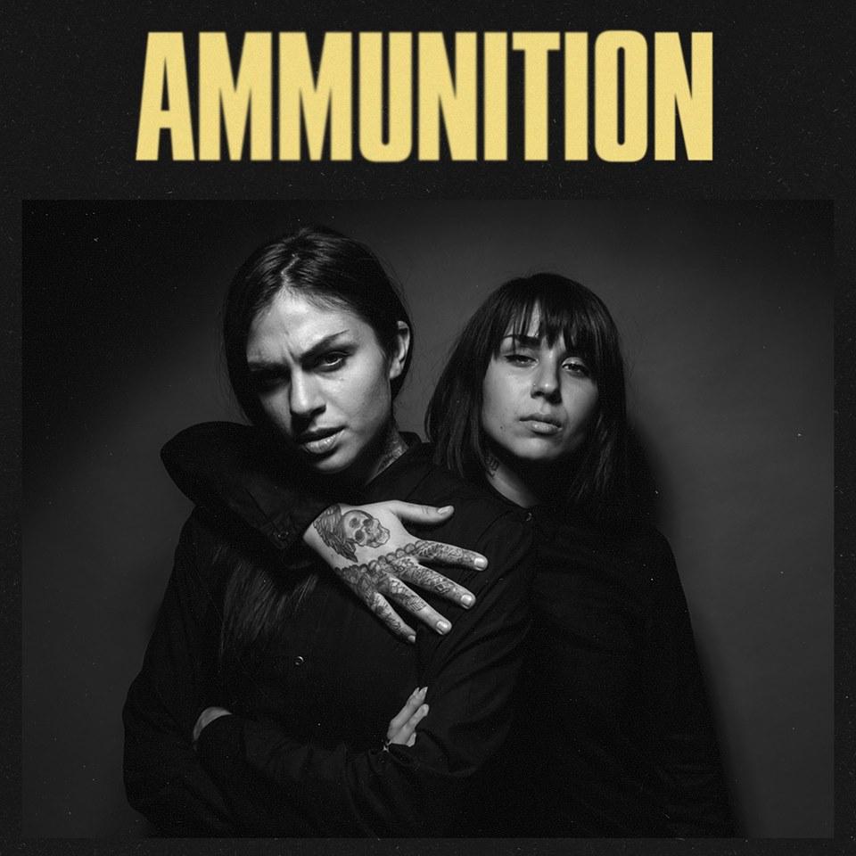 krewella-ammunition-ep