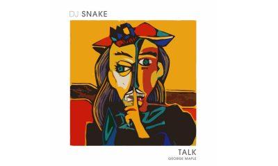 Dj-Snake-Cover