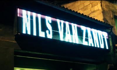 Nils-Van-Zandt