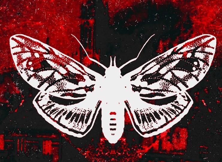 Moth Techno